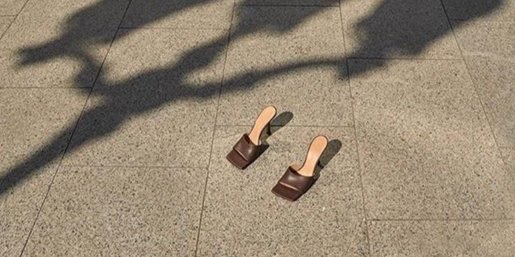 Женская обувь этого лета, которую мы будем носить и в 2020-м