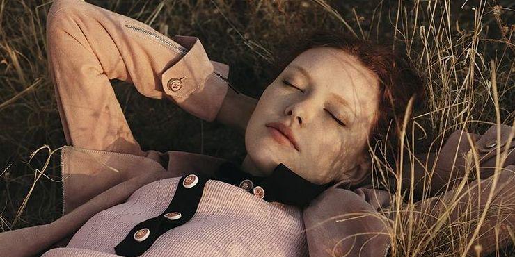 Здоровый сон: 8 самых распространенных мифов