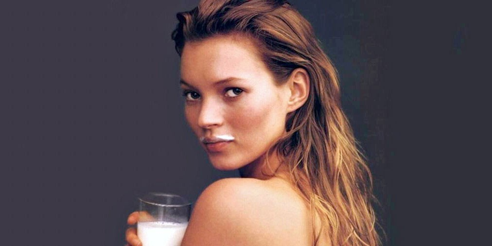Что происходит с нашим организмом при отказе от молока?