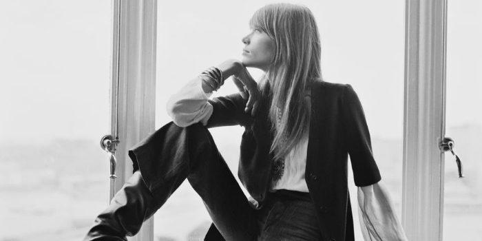 Француженки, которые раз и навсегда изменили мир моды