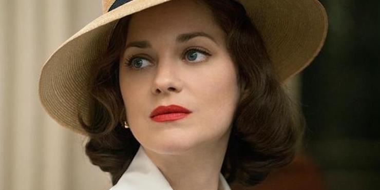 Netflix: 8 лучших фильмов о моде