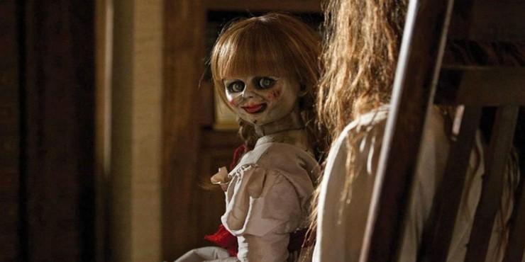 Фильмы ужасов 2019: тринадцать лучших