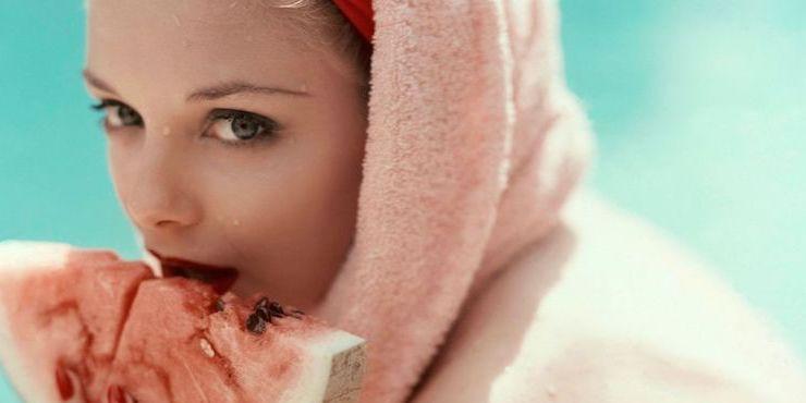 Арбузная диета: можно ли похудеть с помощью арбуза