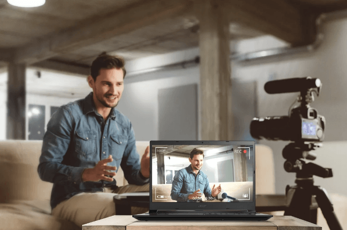 Acer представили новую серию ноутбуков Full ConceptD Pro