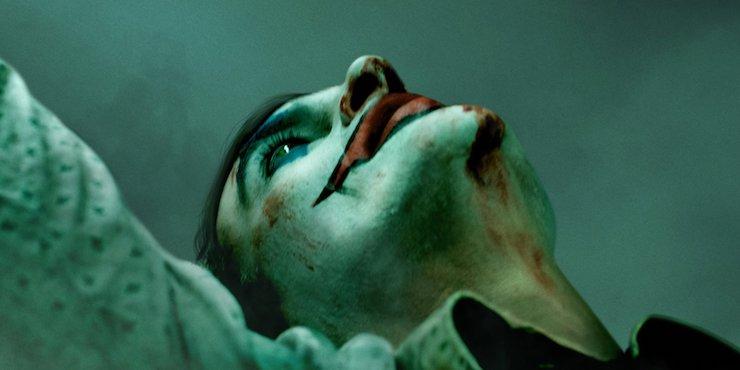 Смеющийся злодей: все актеры, которые когда-то играли Джокера