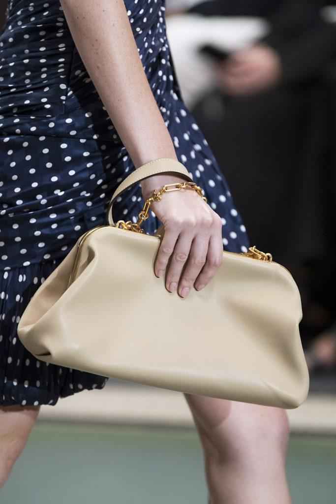 Модные сумки грядущего лета: что добавить в вишлист?