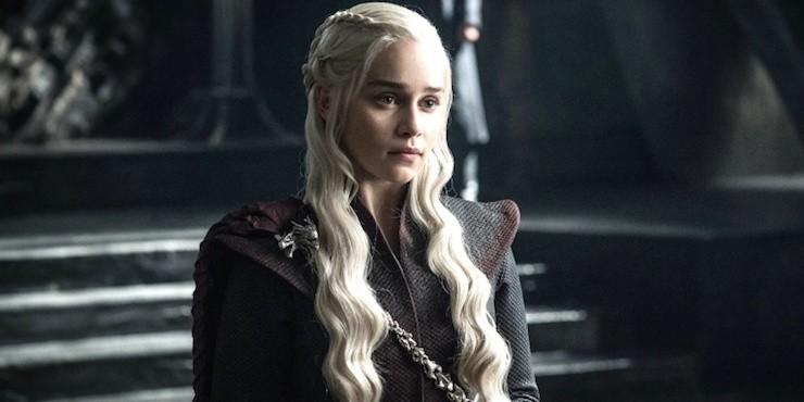 «Игра престолов»: HBO начали работу над еще одним приквелом к сериалу
