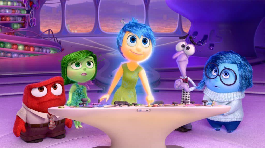Мультфильмы для взрослых: 25 шедевров мировой анимации