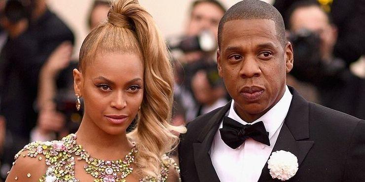 Теории заговора: самые шокирующие истории про знаменитостей