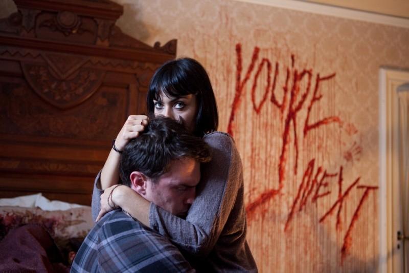 Пятница 13: леденящие кровь фильмы про маньяков и жестокие убийства