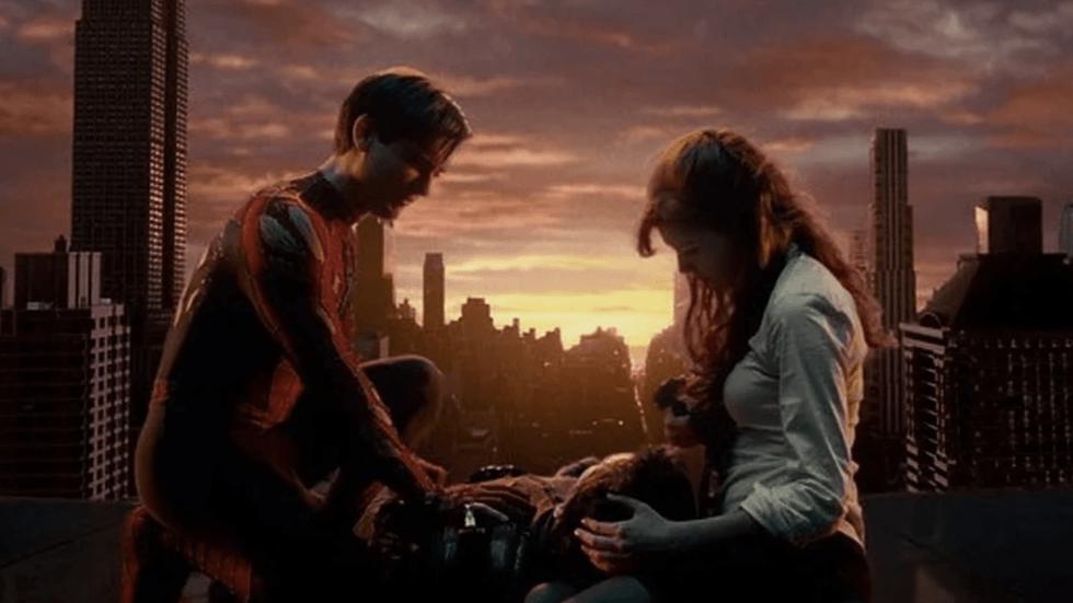 Фильмы про любовные треугольники: 20 лучших