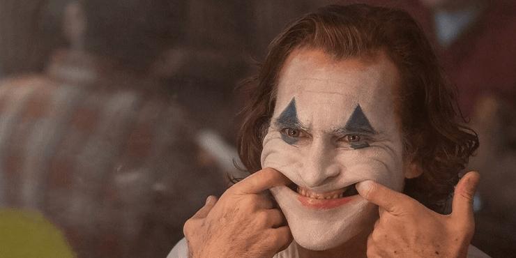 Хоакин Феникс обвинил создателей «Джокера» в том, что фильм ужасен