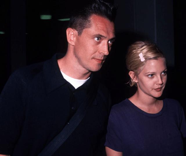 Не долго и счастливо: самые короткие браки знаменитостей