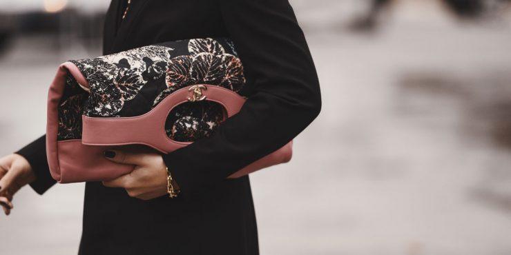 Базовый гардероб для женщины старше 30 лет