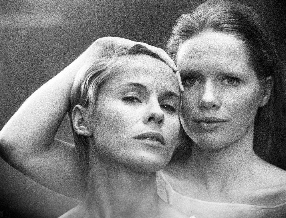 Феминизм: 20 лучших фильмов всех времен