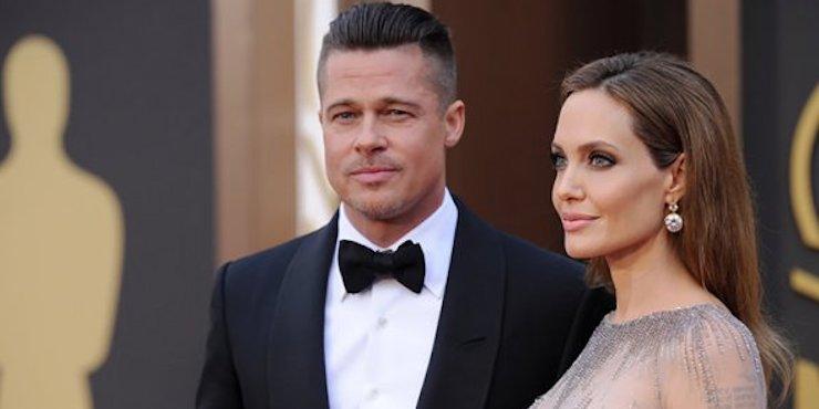 Развод знаменитостей: звезды рассказали о причинах своих разрывов