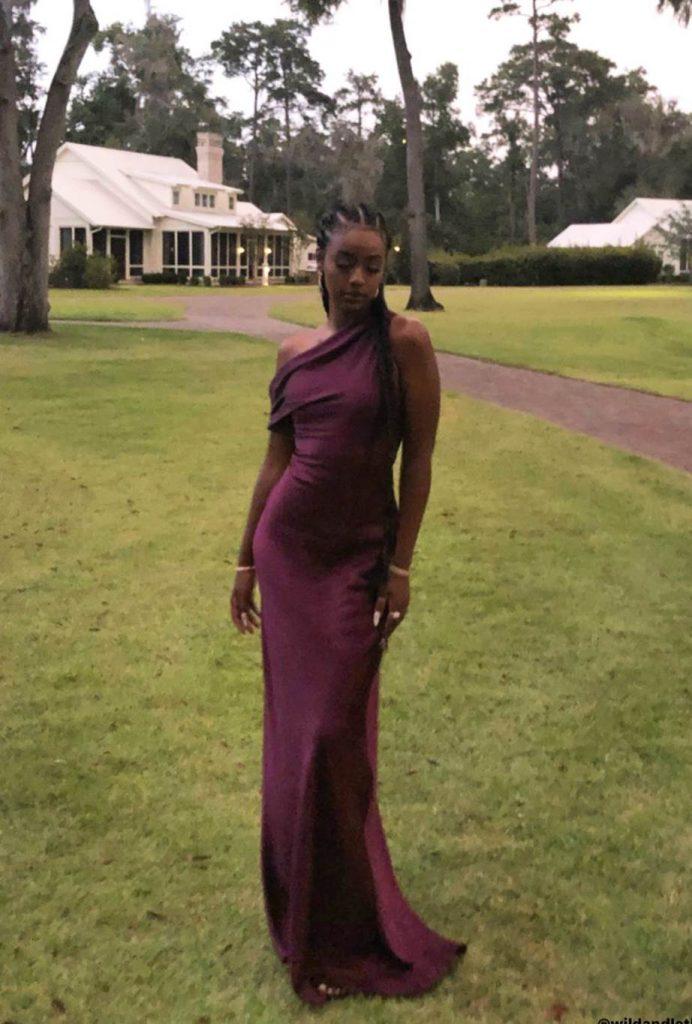 Свадьба Джастина и Хейли Бибер: во что были одеты гости