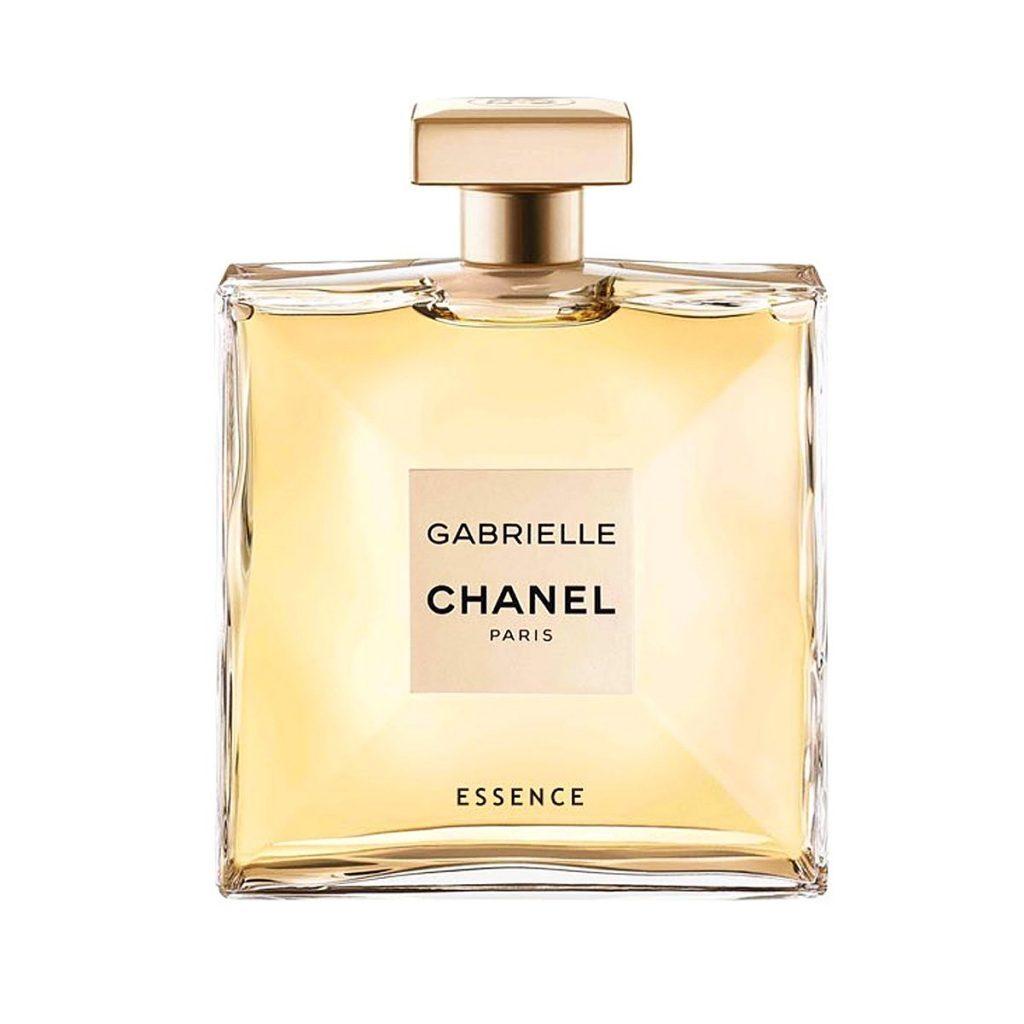 лучшие ароматы 2019