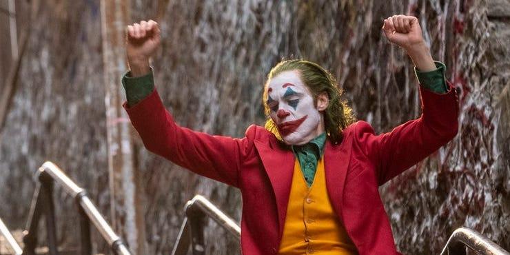 Фильмы, которые достойны получить номинацию на премию «Оскар 2020»