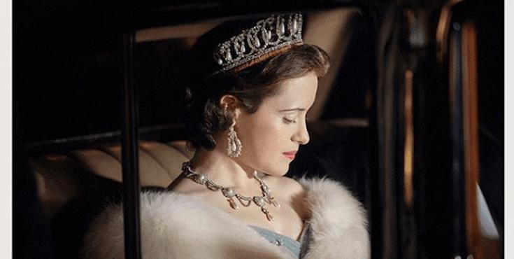 Лучшие фильмы, которые появятся на Netflix в ноябре