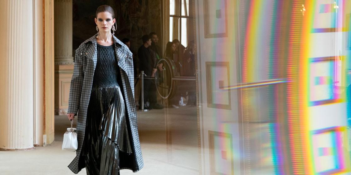 Азиатские дизайнеры, которые изменили модный мир