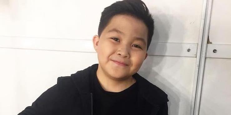 Детское Евровидение 2019: триумф Казахстана