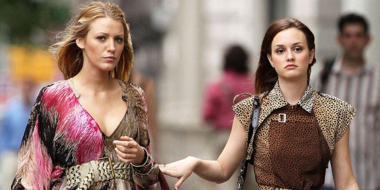 Кристен Белл вернется на экран в новом сезоне «Сплетницы»
