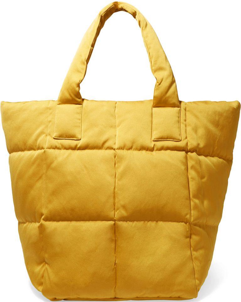 сумки для тренировок