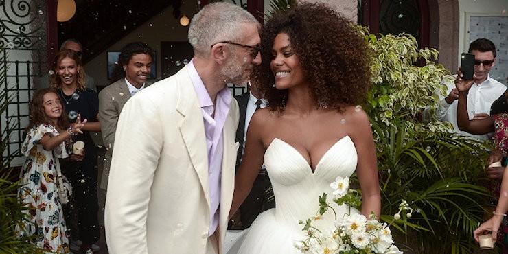 Какими будут свадьбы в 2020?