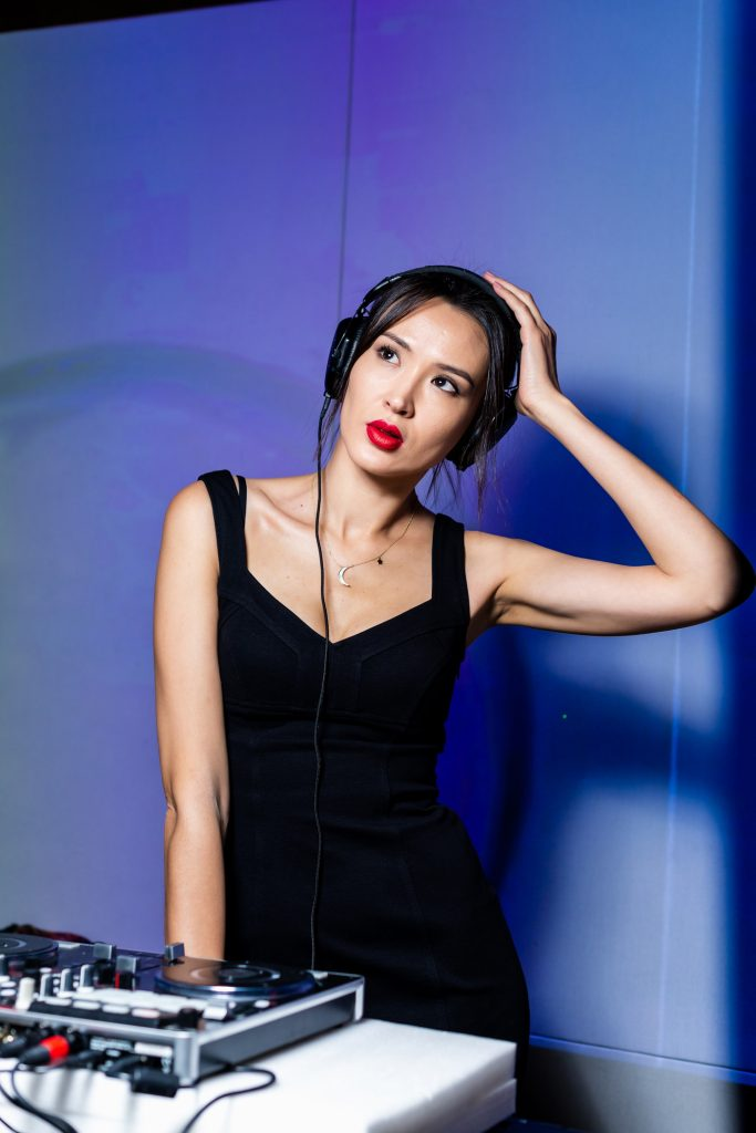 Как прошел коктейль французского бренда Rexaline в Алматы?