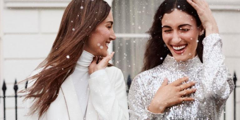 Рождественская коллекция H&M Holiday 2019: что купить?