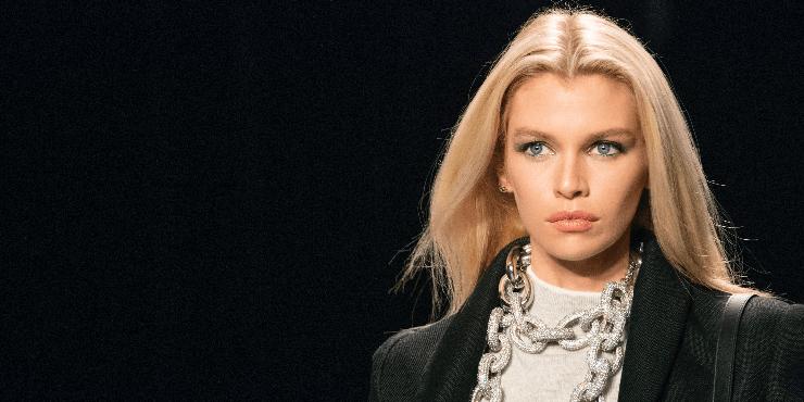 Бьюти-тренды 2020 года: какой макияж и маникюр мы будем делать