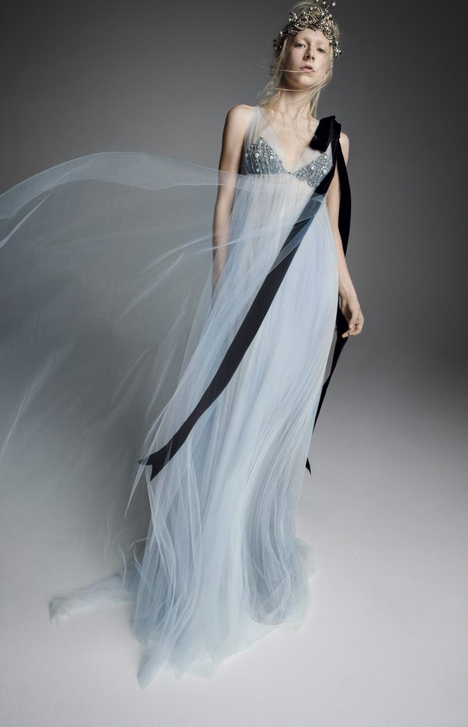 Vera Wang Bridal