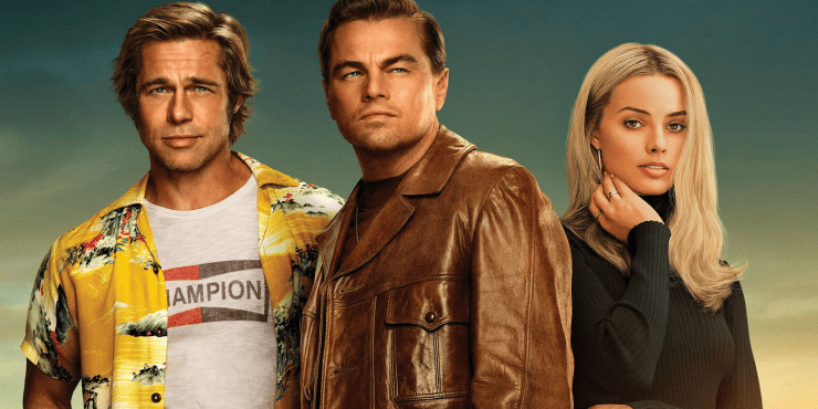 Драмы 2019: подборка лучших фильмов