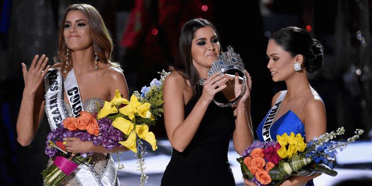 Громкие скандалы на конкурсах красоты в мире и в Казахстане