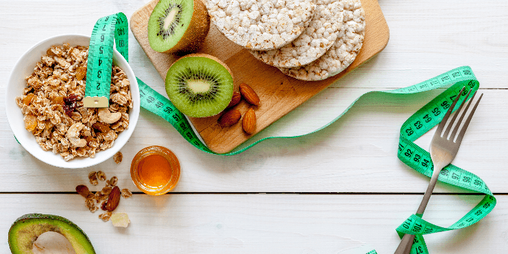 Что такое сиртфуд-диета