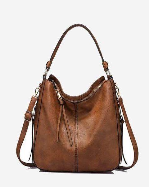 экологичные сумки