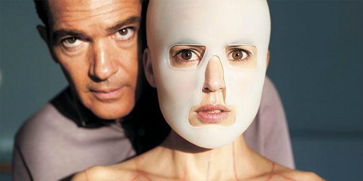 5 лайфхаков, о которых вы возможно даже не слышали, для достижения большего эффекта от тканевых масок