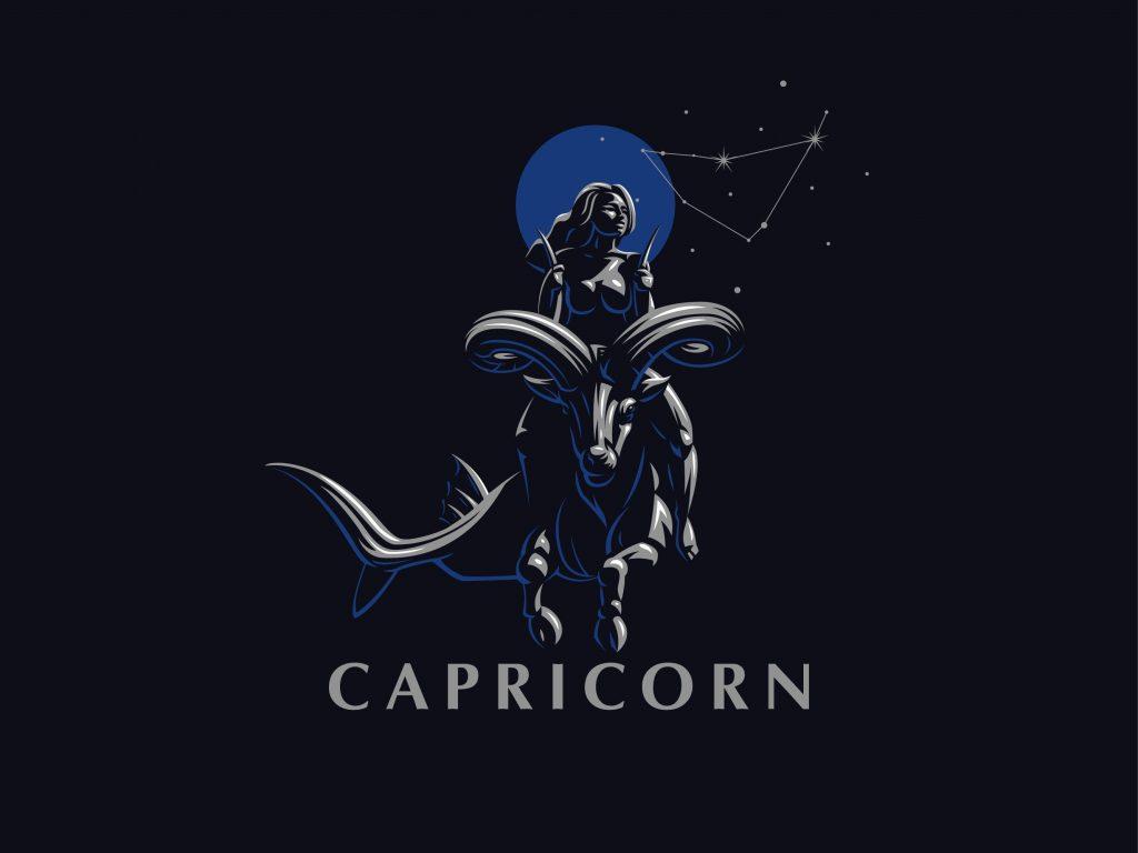 Большой любовный гороскоп 2020 для всех знаков зодиака
