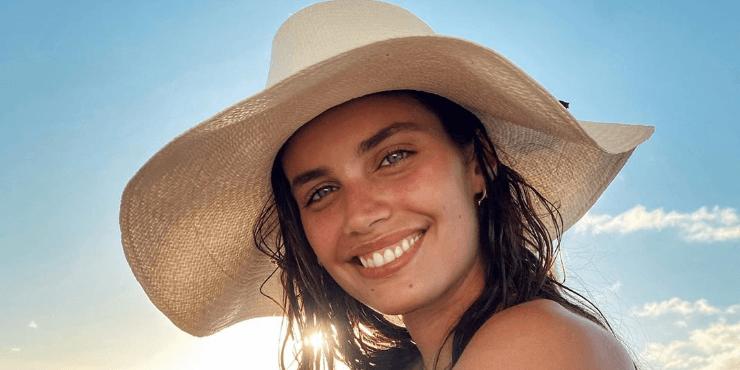 Лучшие увлажняющие кремы для жирной кожи
