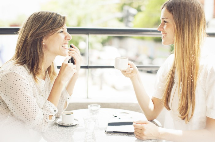 Как поднять самооценку: эффективные методы и советы