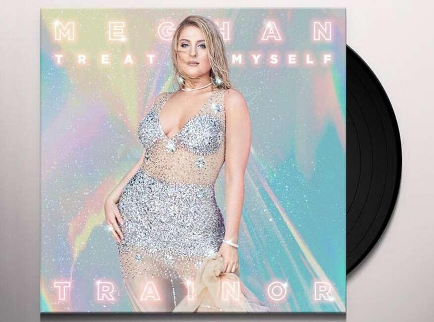 музыкальные альбомы 2020 года