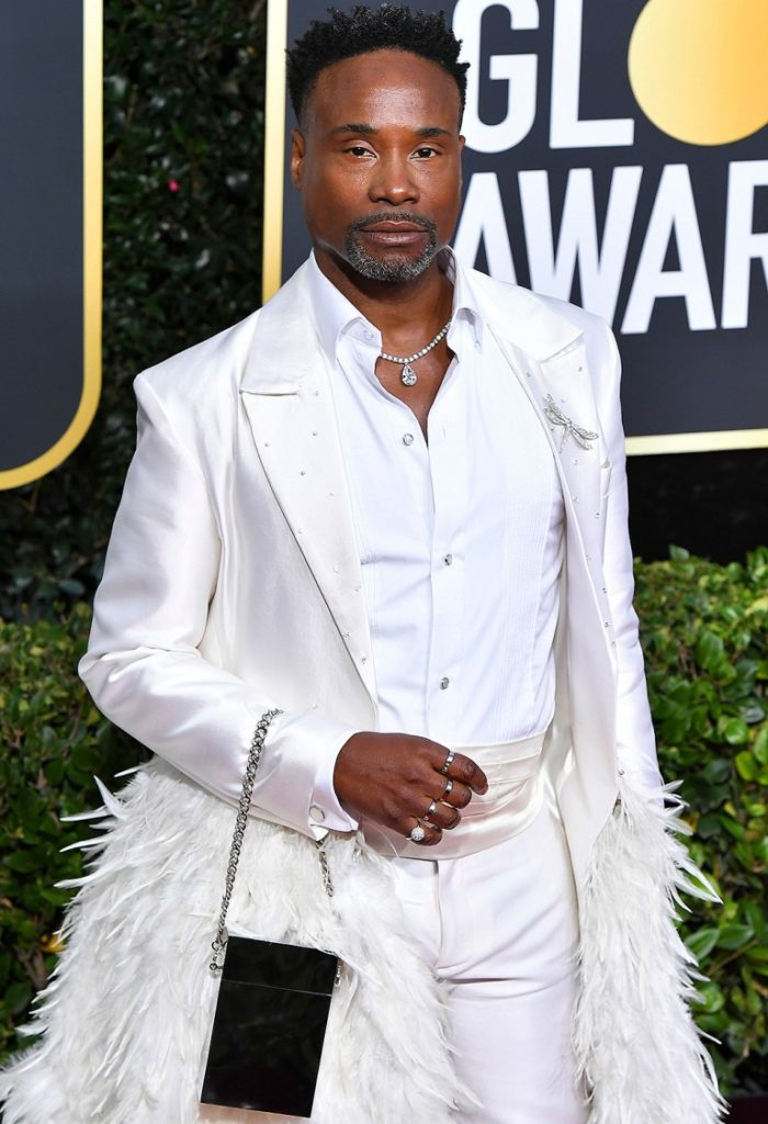 https://harpersbazaar.kz/wp-content/uploads/2020/01/billy-porter.jpg