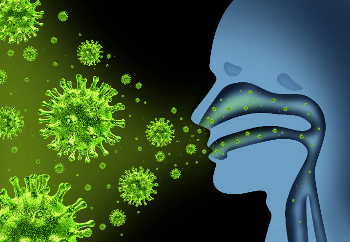 Опасен для жизни. Что нужно знать о новом коронавирусе в Китае