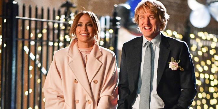 Романтические комедии, которые стоит посмотреть в этом году!