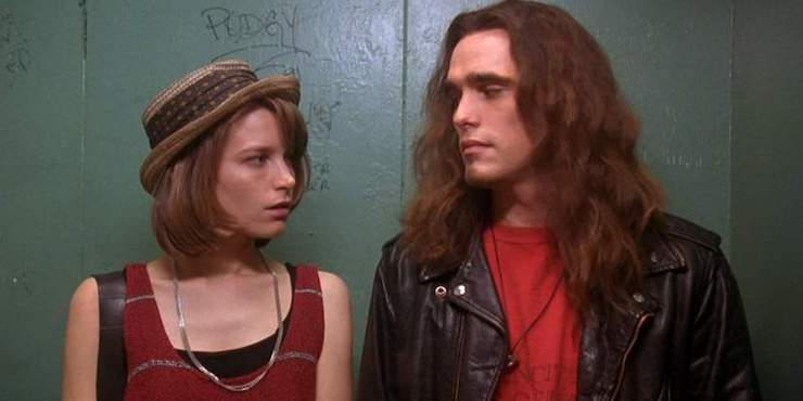 Изучаем моду 90-х по фильмам