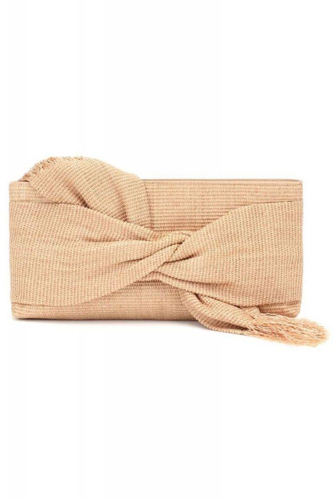 весенние сумки