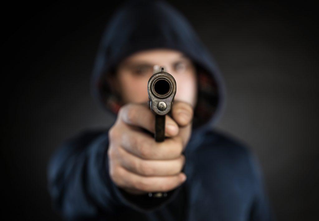 Самые шокирующие преступления, совершенные 14 февраля