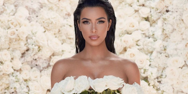 Цветы на День святого Валентина: почему не стоит дарить букеты?
