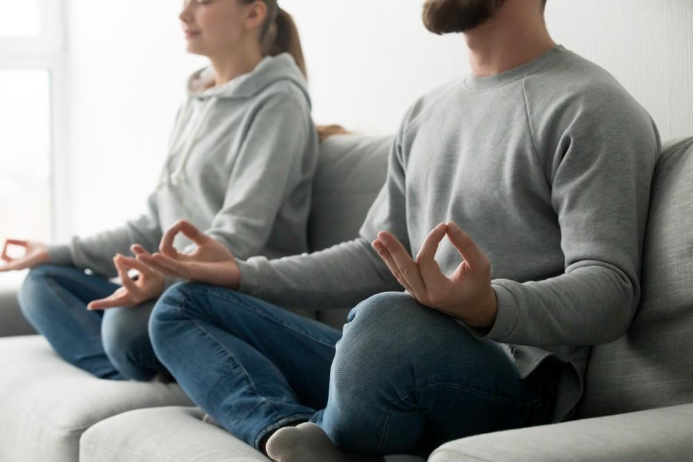 Как создать крепкие отношения: 13 советов психотерапевта